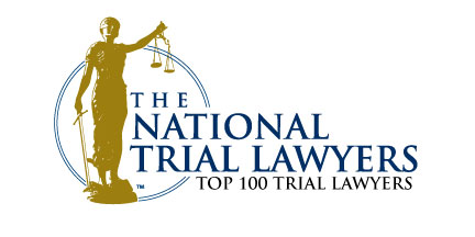 PerDiemFirm.com is in The National Trial Lawyers Blog