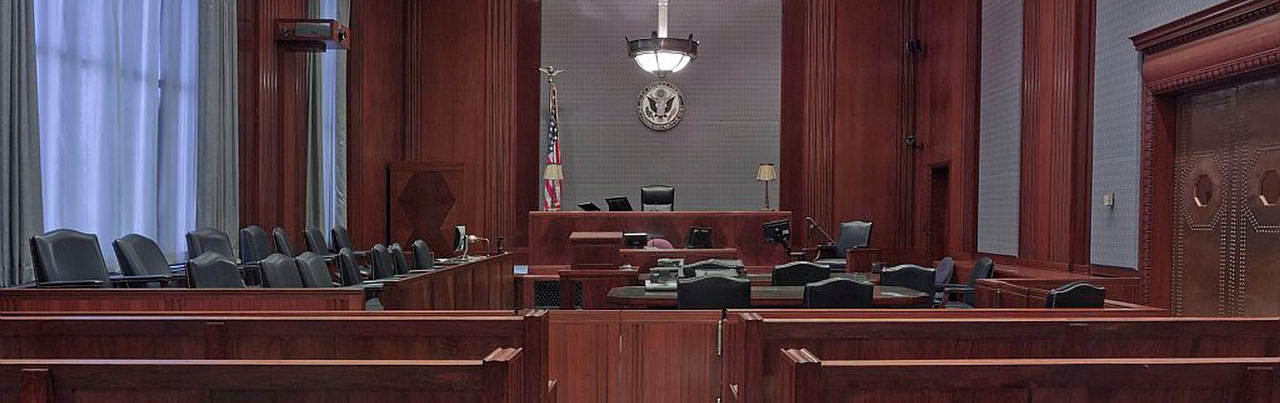 Book Attorney NOW Form For Future Court Appearances And Depositions