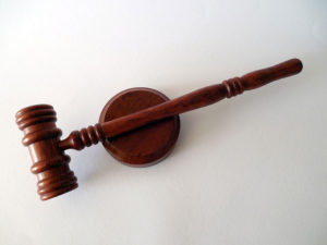 If you are a NY small law firm and need a court lawyer to be your firm's of counsel contact PerDiemAttorneyNOW.com
